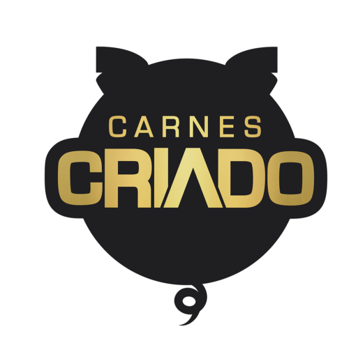 carnescriado logo